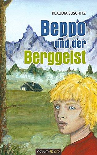 Download Beppo und der Berggeist (German Edition) ebook