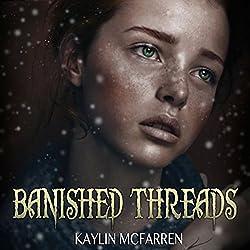 Banished Threads