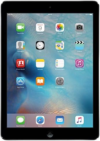 Apple iPad Air 2, 9,7