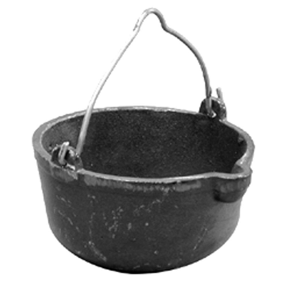 Jones Stephens Corp 8 Melting Pot