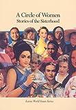 A Circle of Women, , 0823918122