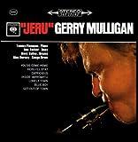 Jeru by Gerry Mulligan