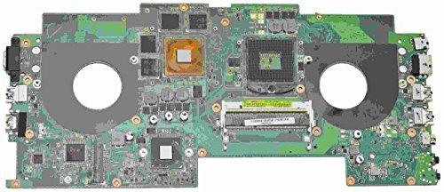 Asus Laptop Motherboards - 6