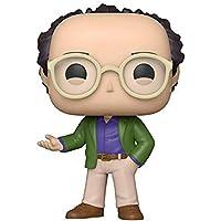 Funko 53999 POP TV Seinfeld- George