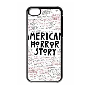 American Horror Story ZLB851367 Brand New Phone Case for Iphone 5C, Iphone 5C Case