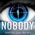 Nobody | Jennifer Lynn Barnes