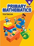 Primary Mathematics 1B, Textbook, Standards Edition