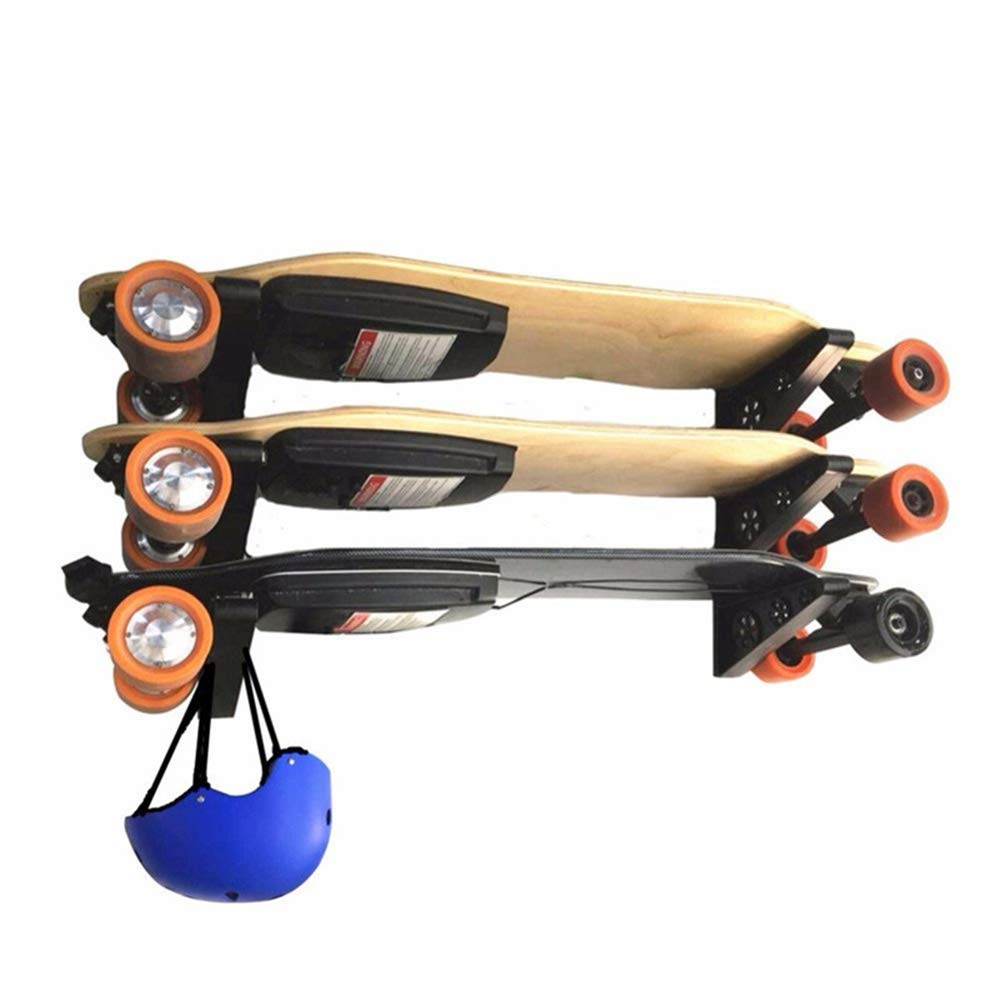 Skates Skateboards Amp Scooters Online Shopping For