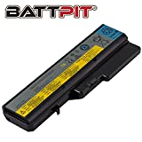 10.8v 4400 mAh New Laptop Replacement Battery for LENOVO B470,B570,IdeaPad G56,IdeaPad G560 0679,IdeaPad V360,IdeaPad V370,IdeaPad V470,IdeaPad V570,IdeaPad Z460,IdeaPad Z465,IdeaPad Z560,IdeaPad Z565,LENOVO G460,G460A,G460L,G560,IdeaPad G460,IdeaPad Z465A Series,(Fits selected models only),PN: 121001071, 121001091, 121001094, 121001095, 121001096, 121001097, 57Y6454, 57Y6455, L08S6Y21, L09C6Y02, L09L6Y02, L09M6Y02, L09N6Y02, L09S6Y02, L10C6Y02, L10M6F21, L10P6F21, L10P6Y22, LO9L6Y02, LO9S6Y02