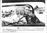 """Size Size of photo 7"""" x 5""""        Drew Barrymore as the character """"Casey"""" and Chris O'Donnell as the character """"Matt"""" in love drama """"Mad Love"""".Drew Barrymore, actress, movie star, Hollywood, celebrities, pop culture, Hollywood star Th..."""