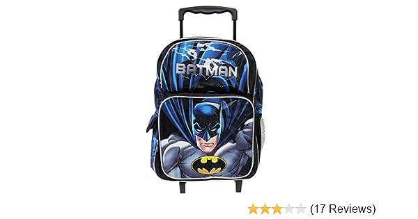 Amazon.com | BATMAN 16