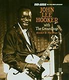 : Hooker & The Hogs
