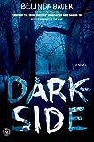Darkside, Belinda Bauer, 1451612753