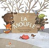 """Afficher """"Moufle (La)"""""""