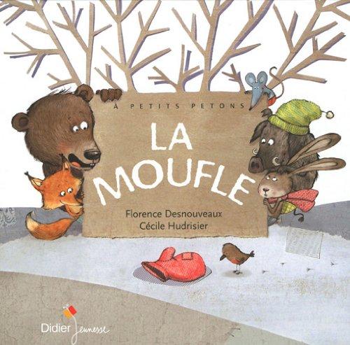 Moufle (La)