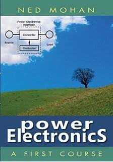 Fundamentals of Digital Signal Processing: Joyce Van de