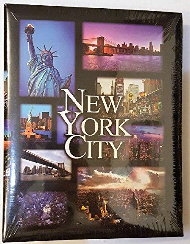 new york album - 6