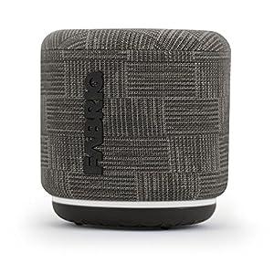 Amazon.com: FABRIQ Portable Wi-Fi and Bluetooth Smart