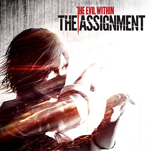The Evil Within: The Assignment - PS3 [Digital Code]