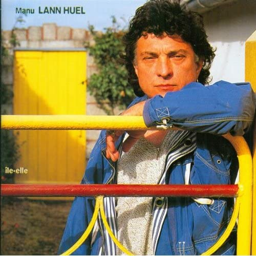 la memoire et la mer by manu lann huel on amazon music. Black Bedroom Furniture Sets. Home Design Ideas