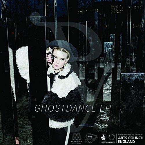 Ghostdance EP