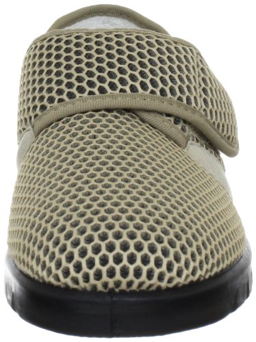 Beige London Zapatos 313 Varomed mujer 31 31 para Fd0ccqCw