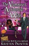 The Vampire's Accidental Wife