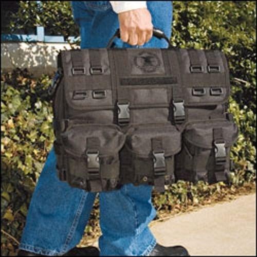navy seal bag - 7