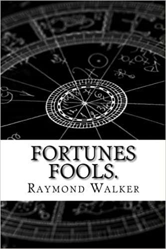 Fortunes Fools: The Miscast Fate