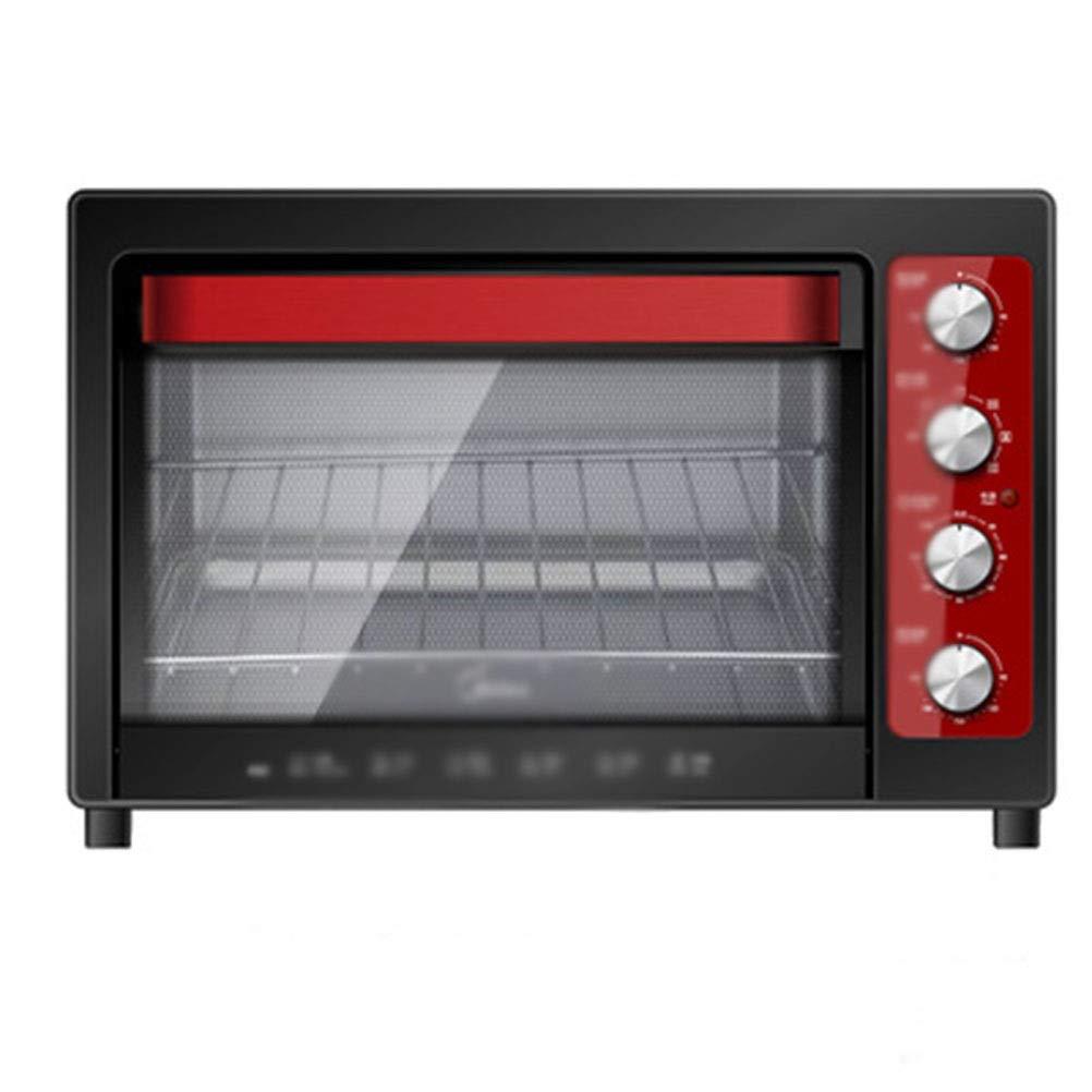 電気オーブンの大容量の回転グリルの多機能のベーキングオーブン   -オーブン B07PY7NY3Z PANGU-ZC