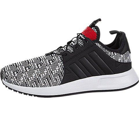 adidas Kids X_PLR J Running Shoes
