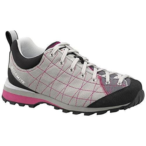 Shoe Dol Marron Lite Diagonal Dolomite qnWxfw50SF