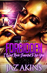 Shay thought she had it all figured out. With less than 2 months until graduation, she is ready to start her life with her boyfriend, Rome away from her hateful mother, Trice. When tragedy strikes, everything that Shay knows starts falling ap...