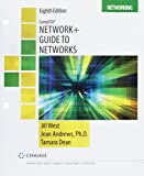 #6: Network+ Guide to Networks, Loose-Leaf Version