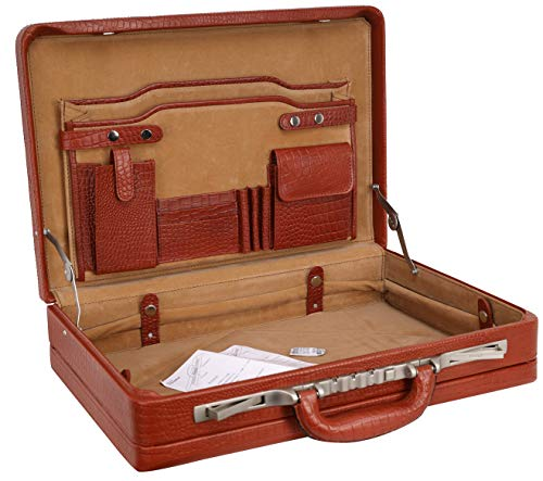 """Leather Villa 