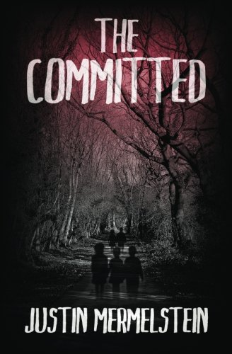 Read Online The Committed pdf epub