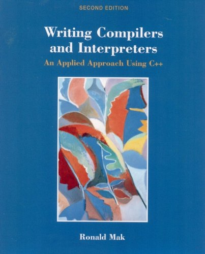 Download Writing Compilers and Interpreters Pdf