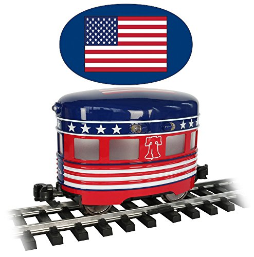Bachmann Trains Train Powered Vehicle Eggliner Motive for sale  Delivered anywhere in USA