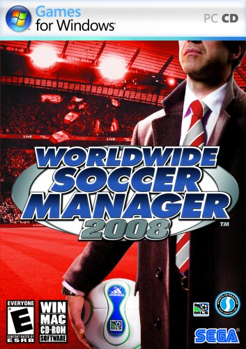 worldwide-soccer-manager-2008-pc-mac