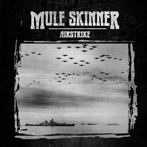 Airstrike [Explicit] - O Mp3 Air