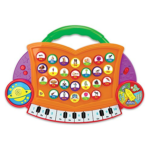 the-learning-journey-abc-melody-maker