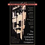 The Classic Continental Traveler's Companion (Unabridged Selections) | Charles Dickens,Washington Irving,Mark Twain, and more,Elizabeth Barrett Browning,Robert Browning,Christina Rossetti