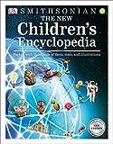 Smithsonian: The New Children's Encyclopedia (Enciclopedia Visual)
