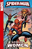 img - for Spider-Man: Spider-Women (Spider-Man (Marvel)) book / textbook / text book