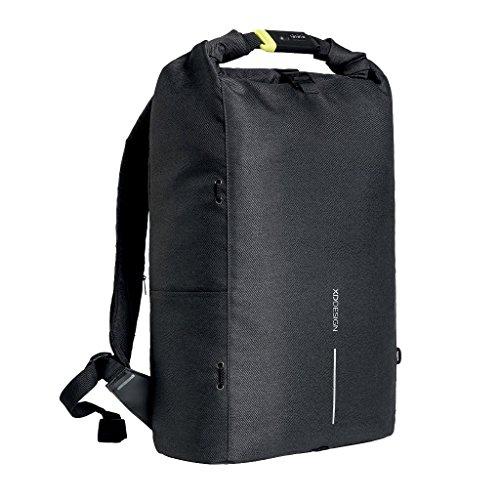 (XD Design Bobby Urban Lite Anti-Theft Laptop Backpack (Unisex Travel bag))