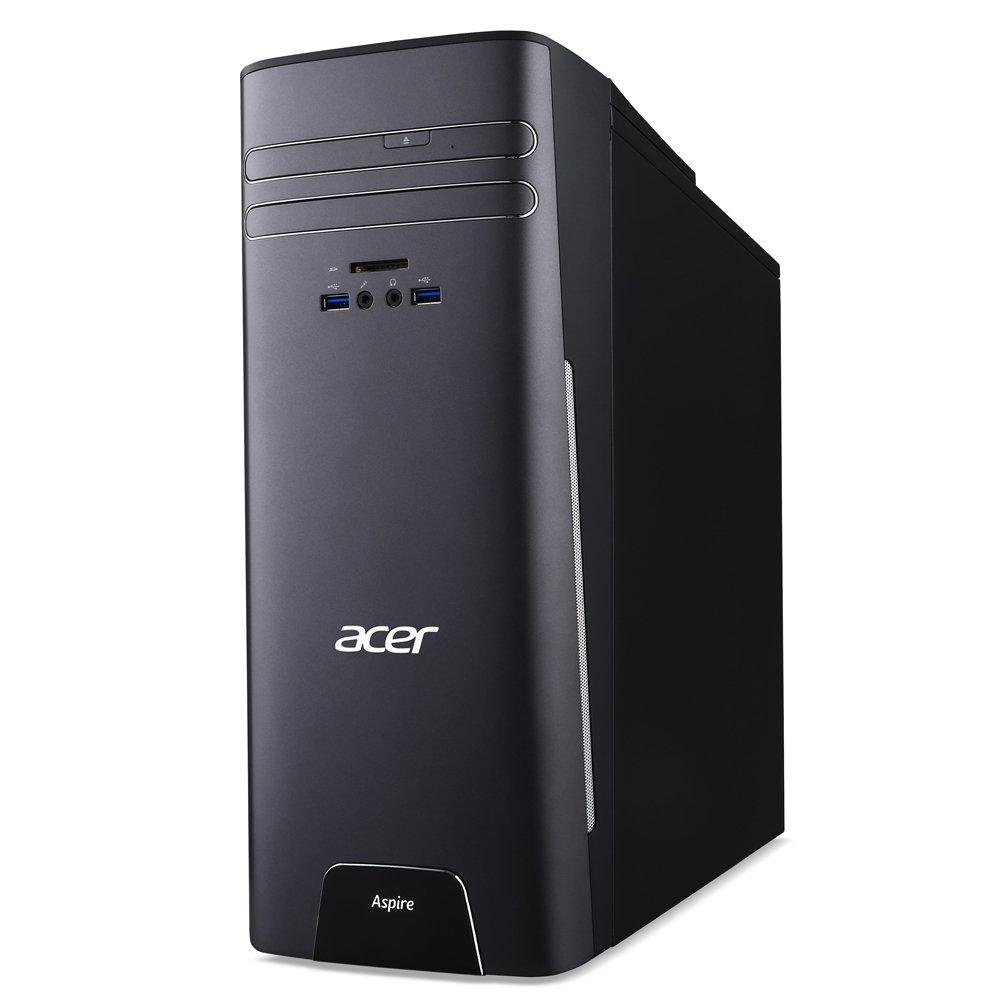 安い購入 Acer デスクトップパソコン Aspire GeForce AT3715-H58F/G AT3715-H58F/G 8G/1TB/Windows10/NVIDIA B01BTJ69T6 GeForce GTX950 B01BTJ69T6, ビッグアメリカンショップ西条:6bb6be74 --- fbrasil.com