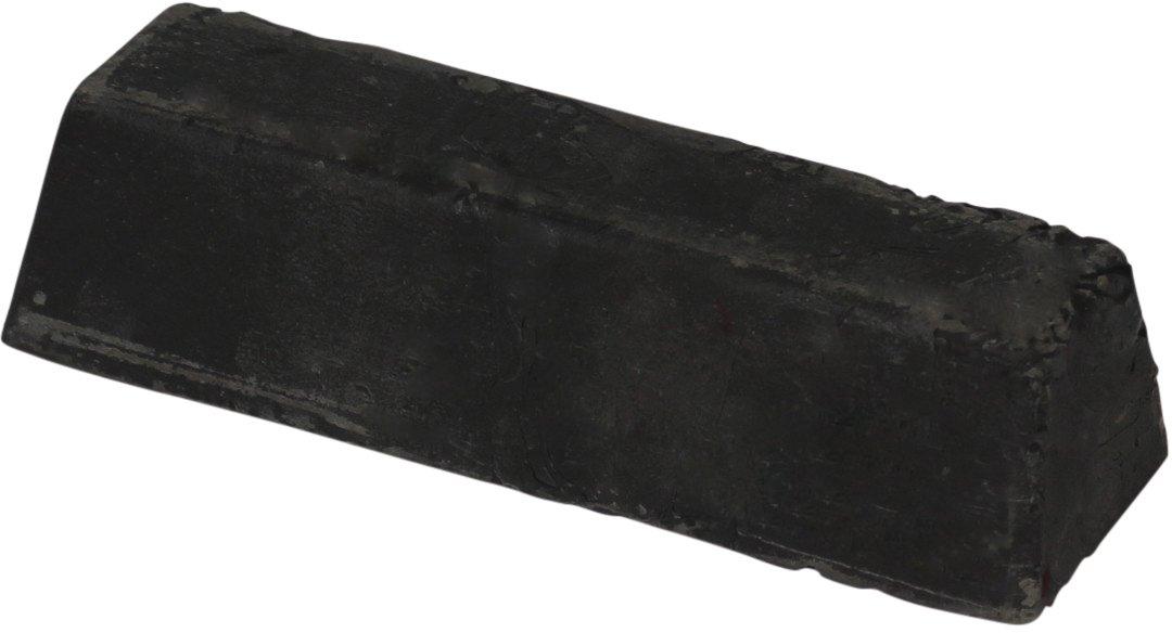JacksonLea 47339SP Gray Buffing Compound, Standard Bar, 1-1/2'' Width x 1-1/4'' Height x 6-1/4'' Length by JacksonLea