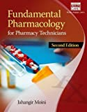 img - for Fundamental Pharmacology for Pharmacy Technicians book / textbook / text book
