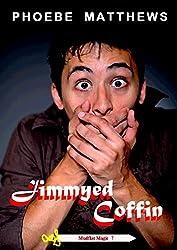 Jimmyed Coffin: Mudflat Magic 7