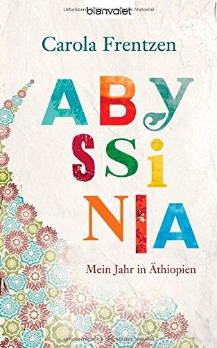 abyssinia-mein-jahr-in-thiopien